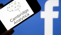Facebook verilerin izinsiz kullanıldığını biliyordu!