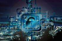 Siber saldırı tehlikesi artıyor! Ne kadar güvendeyiz?