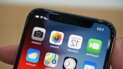 2019 iPhone'ların ön kamerası için ilginç gelişme!