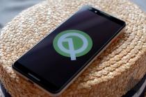 Android Q Beta 2 ve gözden kaçan yenilikler!