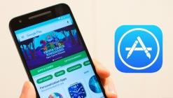 App Store'daki özellik Google Play'e geliyor!