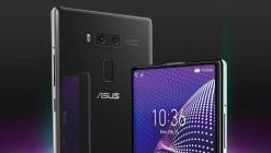 Asus Zenfone 6 özellikleri ortaya çıktı!