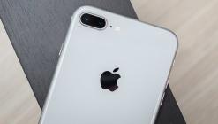 iPhone 8 Plus almak isteyenler için fırsat zamanı!