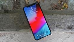 iPhone XI kalıpları ortaya çıktı!