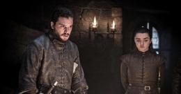 Game of Thrones'un sonu nasıl olacak?