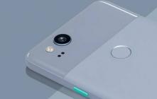 Android R ile ekran görüntüsü alma kolaylaşacak