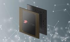TSMC, Huawei ile çalışmaya devam ediyor