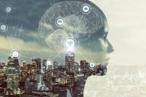 Facebook'tan kendi kendine öğrenen robot geliyor