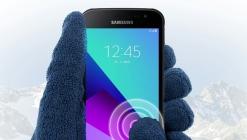 Samsung Galaxy Xcover 5 geliyor!