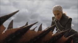 Game of Thrones finali ekonomilere darbe vuracak!