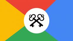 Google'dan saldırılara karşı önlem tavsiyesi!
