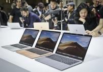 macOS için yeni güvenlik açığı bulundu