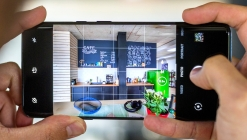 OnePlus 7 Pro'nun kamerası için sevindirici haber!