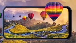 Uygun fiyatlı Samsung Galaxy A10e geliyor!