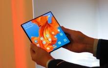 Vodafone Huawei ile ilgili kararıyla şaşırttı