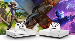 Xbox Mayıs 2019 güncellemesi yayınlandı