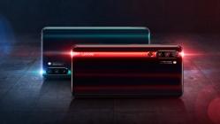 100 MP kameralı Lenovo Z6 Pro 5G tanıtıldı