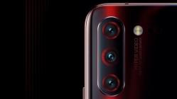 Dünyanın en hafif telefonu Z6 detayları netleşti