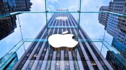 Çalıştıkça çalıştırtacak yeni Apple ofisi!