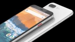 General Mobile için şaşırtan yazılım iddiası!