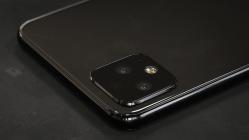 Google Pixel 4 ve 4 XL özellikleri sızdırıldı