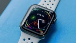 Apple Watch için watchOS 5.3 yayınlandı!