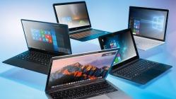 Bilgisayar dünyası için yüzde 18 KDV indirimi başladı
