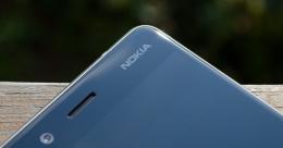 Nokia 7.2 kılıfı ile birlikte ortaya çıktı