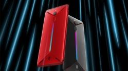 Nubia Red Magic 3 daha da güçlenecek
