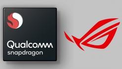 Snapdragon 855 Plus performans testi ortaya çıktı