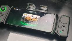 Xiaomi Black Shark 2 Pro performans testinde!
