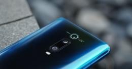 Xiaomi modelleri 3 gün boyunca indirimde