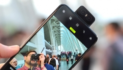 Zenfone 6'nın kamerası artık daha iyi dönüyor!