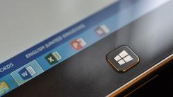 Office 365 fiyatlarına yeni zam!