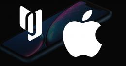 Apple, büyük davaya hazırlanıyor!