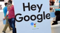 Google Asistan, Siri ile Alexa'yı solladı!