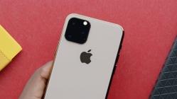 iPhone 11'in tanıtım tarihi için bir önemli iddia daha