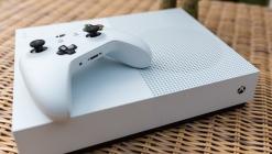 Yeni Xbox için Microsoft'tan beklenen açıklama geldi!
