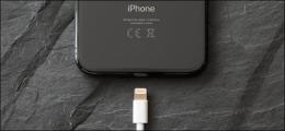 iOS 13 batarya sorunu ile gündemde