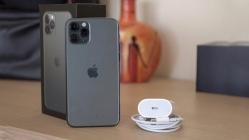 iPhone 11 Pro hızlı şarj aleti, gerçekten hızlı mı?