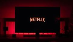 Netflix Türkiye'de Ekim 2019 takvimi