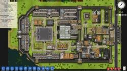 Prison Architect DLC'si PC'ye geliyor