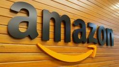 Amazon bazı kargo firmalarıyla bağlarını kopardı!