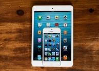 Apple eski iPhone ve iPad modelleri için uyarı yaptı