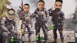 4 kişi Call of Duty Mobile oynadık! Hediyeli video