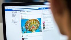 Facebook Haberler sekmesi için tarih verildi