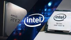 Yeni nesil Core i3 işlemciler için heyecan veren sızıntı