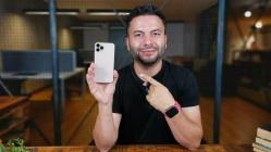 iPhone 11 Pro inceleme - 3 gözlü iPhone