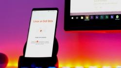 Samsung'dan Linux on DeX için kötü haber!
