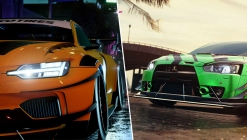 Need for Speed Heat sistem gereksinimleri belli oldu